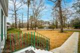 3603 Canterbury Road - Photo 36