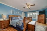 3603 Canterbury Road - Photo 4