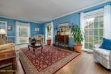 3603 Canterbury Road - Photo 9