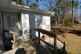 Address Not Published - Photo 23