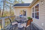 319 Mossy Oak Court - Photo 22