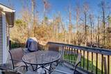 319 Mossy Oak Court - Photo 23