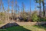 319 Mossy Oak Court - Photo 29