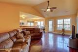 319 Mossy Oak Court - Photo 3