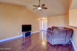 319 Mossy Oak Court - Photo 5