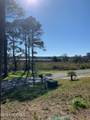 4030 Barnes Bluff Drive - Photo 1