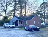 803 Haywood Place - Photo 1