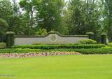6850 Beckman Circle - Photo 2