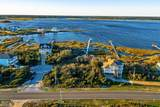 605 New River Inlet Road - Photo 2