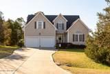 401 Cedar View Lane - Photo 1