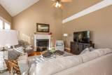 401 Cedar View Lane - Photo 13