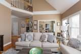 401 Cedar View Lane - Photo 14