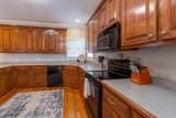 401 Cedar View Lane - Photo 17