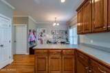 401 Cedar View Lane - Photo 21