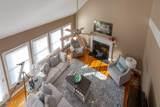 401 Cedar View Lane - Photo 24