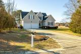 401 Cedar View Lane - Photo 3
