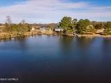 401 Cedar View Lane - Photo 30