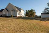 401 Cedar View Lane - Photo 33