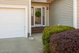 401 Cedar View Lane - Photo 4