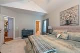 401 Cedar View Lane - Photo 7