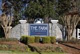 159 Farm Lake Road - Photo 28