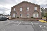 882 Country Club Road - Photo 2