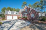 580 Stanton Hall Drive - Photo 3