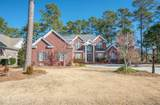 580 Stanton Hall Drive - Photo 4