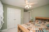 580 Stanton Hall Drive - Photo 55
