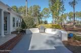 580 Stanton Hall Drive - Photo 70
