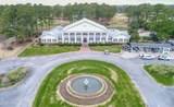 580 Stanton Hall Drive - Photo 80