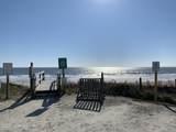 3912 Beach Drive - Photo 10