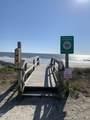 3912 Beach Drive - Photo 11