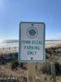 3912 Beach Drive - Photo 12