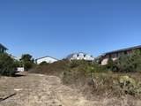 3912 Beach Drive - Photo 2
