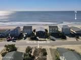 3912 Beach Drive - Photo 21