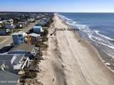 3912 Beach Drive - Photo 22