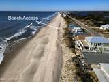 3912 Beach Drive - Photo 23