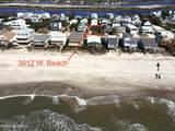 3912 Beach Drive - Photo 24