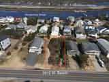 3912 Beach Drive - Photo 25
