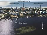 3912 Beach Drive - Photo 28