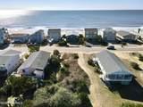 3912 Beach Drive - Photo 29