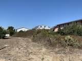 3912 Beach Drive - Photo 3