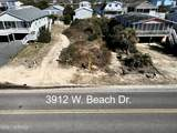 3912 Beach Drive - Photo 30