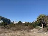 3912 Beach Drive - Photo 4