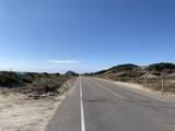 3912 Beach Drive - Photo 5