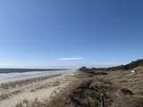 3912 Beach Drive - Photo 6