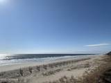 3912 Beach Drive - Photo 7