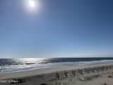 3912 Beach Drive - Photo 8