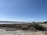 3912 Beach Drive - Photo 9